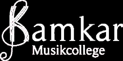 Kamkar Musikcollege